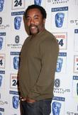 Lee Daniels, BAFTA