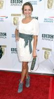 Christine Lakin, BAFTA, Emmy Awards, Primetime Emmy Awards