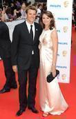 James Cracknell, Beverley Turner, BAFTA
