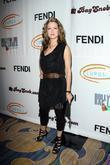 Ali Hillis 8th Annual Lupus LA Hollywood Bag...