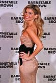 Marisa Miller The Barnstable Brown Gala at the...