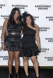 Salt-n-Pepa The Barnstable Brown Gala at the 136th...