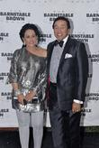 Smokey Robinson and Guest The Barnstable Brown Gala...