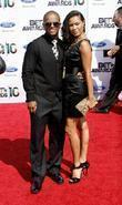 Larenz Tate, Bet Awards