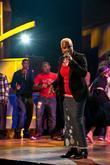 angelique kidjo the 2011 bet honors awards - rehear