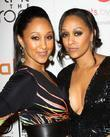 Tamera Mowry,  Tia Mowry, Celebration, Tia Mowry, Bet Awards