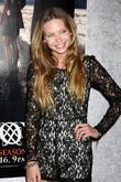 Daveigh Chase, HBO, Directors Guild Of America