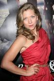 Branka Katic, HBO, Directors Guild Of America