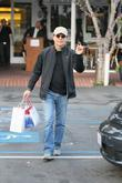 Billy Crystal, Fred S