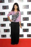 Konnie Huq  Keep A Child Alive Black...
