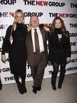 Chloe Sevigny, Gordon Clapp and Natasha Lyonne Cast...