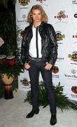 Christian Acosta, Hard Rock Hotel And Casino