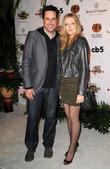 Jonathan Silverman, Jennifer Finnigan, Hard Rock Hotel And Casino