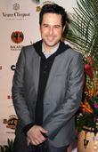 Jonathan Silverman, Hard Rock Hotel And Casino