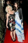 Jaime Winstone and Daisy Lowe