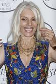 Shera Falk