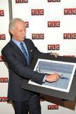 Captain Chesley B. Sullenberger