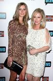 Nicky Hilton, Kathy Hilton and Real Housewives
