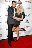 Bridget Marquardt and Playboy