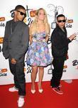 N-DUBZ, Brit Awards