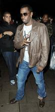 Sean Combs, Ne-Yo