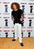 Carrot Top Carrot Top Celebrates Five Years at...