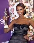 Iman, Cfda Fashion Awards