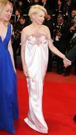 Michelle Williams, Cannes Film Festival