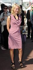 Naomi Watts, Cannes Film Festival