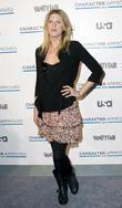 Alexandra Richards The 2nd annual Character Approved Awards...