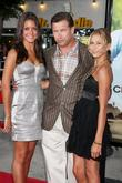 Stephen Baldwin and Guests