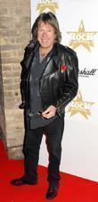 Keith Emerson ,