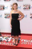 Hayley Westenra, Brit Awards