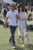 Anne Hathaway, Coachella