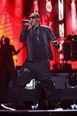 Jay Z, Coachella