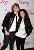 Cody Simpson and Madison Pettis