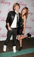 Cody+simpson+and+bella+thorne+2011