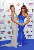 Sam Faiers, Amy Childs