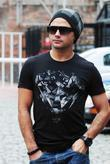 Ryan Thomas and Coronation Street