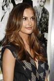 Minka Kelly Screening of 'Country Strong' held at...