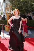 Christina Hendricks, Emmy Awards