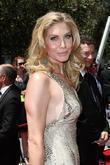 Elizabeth Mitchell, Emmy Awards