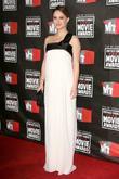 Natalie Portman and Palladium
