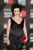 Helena Bonham Carter and Palladium