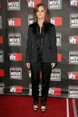Julianne Moore and Palladium