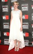 Michelle Williams, Palladium, Critics' Choice Awards