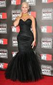 Amber Rose 16th Annual Critics' Choice Awards held...