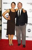 Jennifer Grey, Dancing With The Stars and Joel Grey