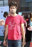 Adrian Grenier and Uniting Nations