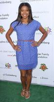 Gabrielle Union, Uniting Nations